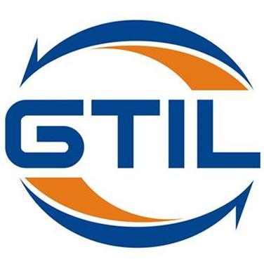 GTIL logo_3